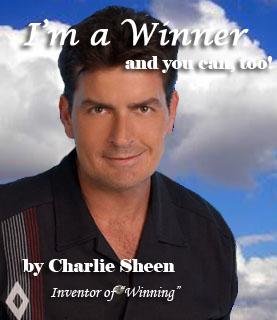 Winning_charliesheen_winnerbook