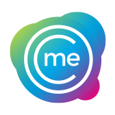cme-facebook-avatar